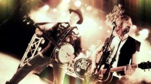 Rockaphones bild från facebook
