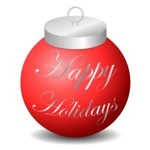 Julpynt, julgranskula. barnens högtid