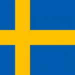 """Lennart Bång – """"Vi är Sverige"""""""