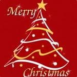Ja, god jul då!