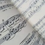 Luciasången