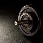 Smärta och träning