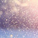 Snö och civilisation