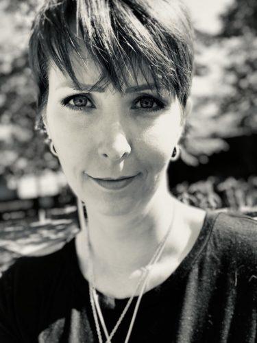 Klara Schmidtz